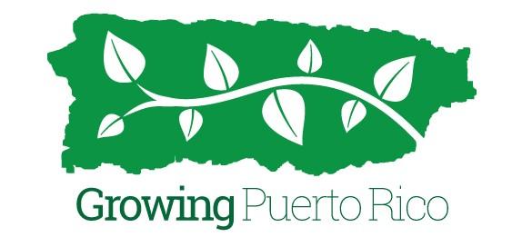 Growing Puerto Rico